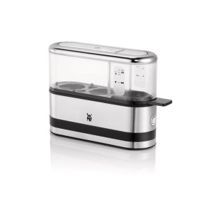 WMF - Jajowar do 2 jajek, KitchenMinis 415020011