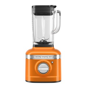 Blender KitchenAid Artisan K400 HY 5KSB4026EHY honey