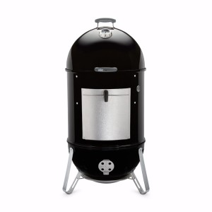 Wędzarka Weber Smokey Mountain Cooker, 57cm 731004