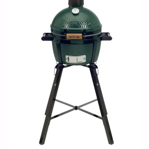 BIG GREEN EGG - Podstawa do MX / Portable Nest MX (120649)