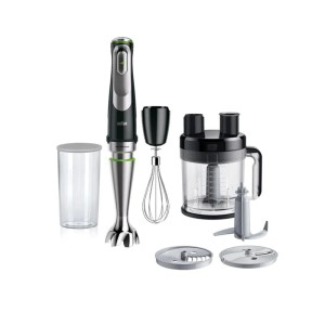 Blender Braun MQ9175XL