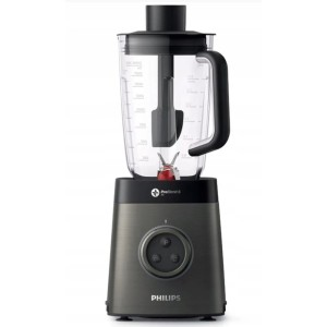 Blender Philips HR3663/90