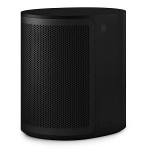Głośnik Bang & Olufsen Beoplay M3 Black 1200316