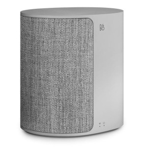 Głośnik Bang & Olufsen Beoplay M3 Natural 1200322