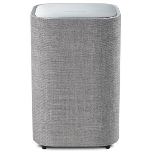 Subwoofer Harman Kardon Citation SUB S szary