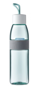 Mepal - Butelka Water Ellipse 0,5L Nordic Green
