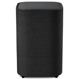 Subwoofer Harman Kardon Citation SUB S czarny