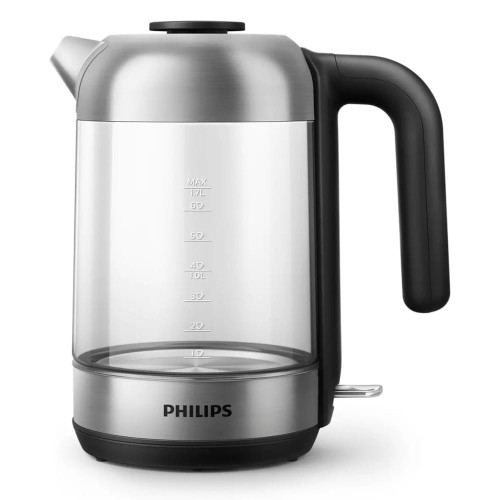Czajnik Philips HD9339/80