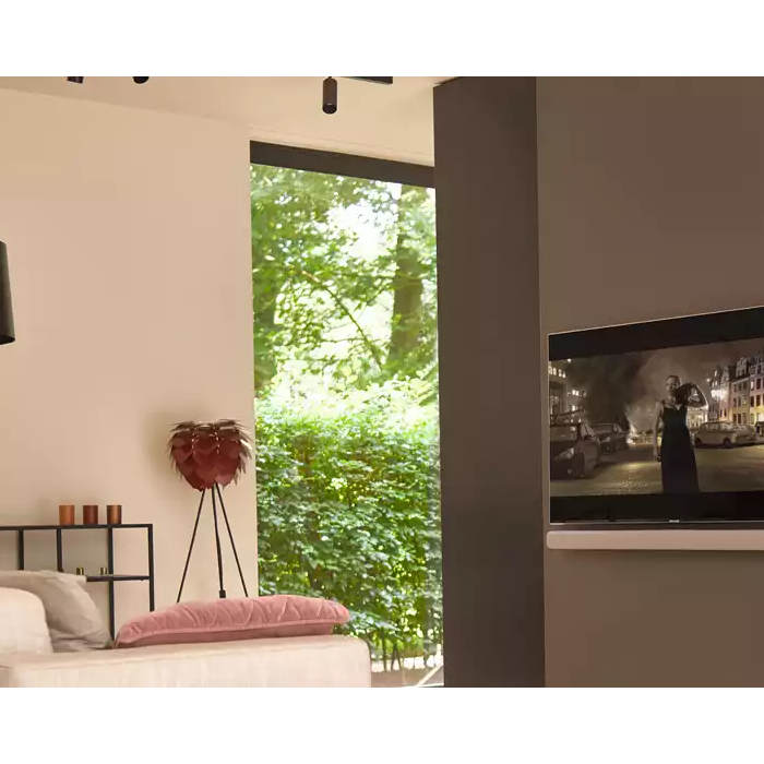 Soundbar Harman Kardon Citation czarny