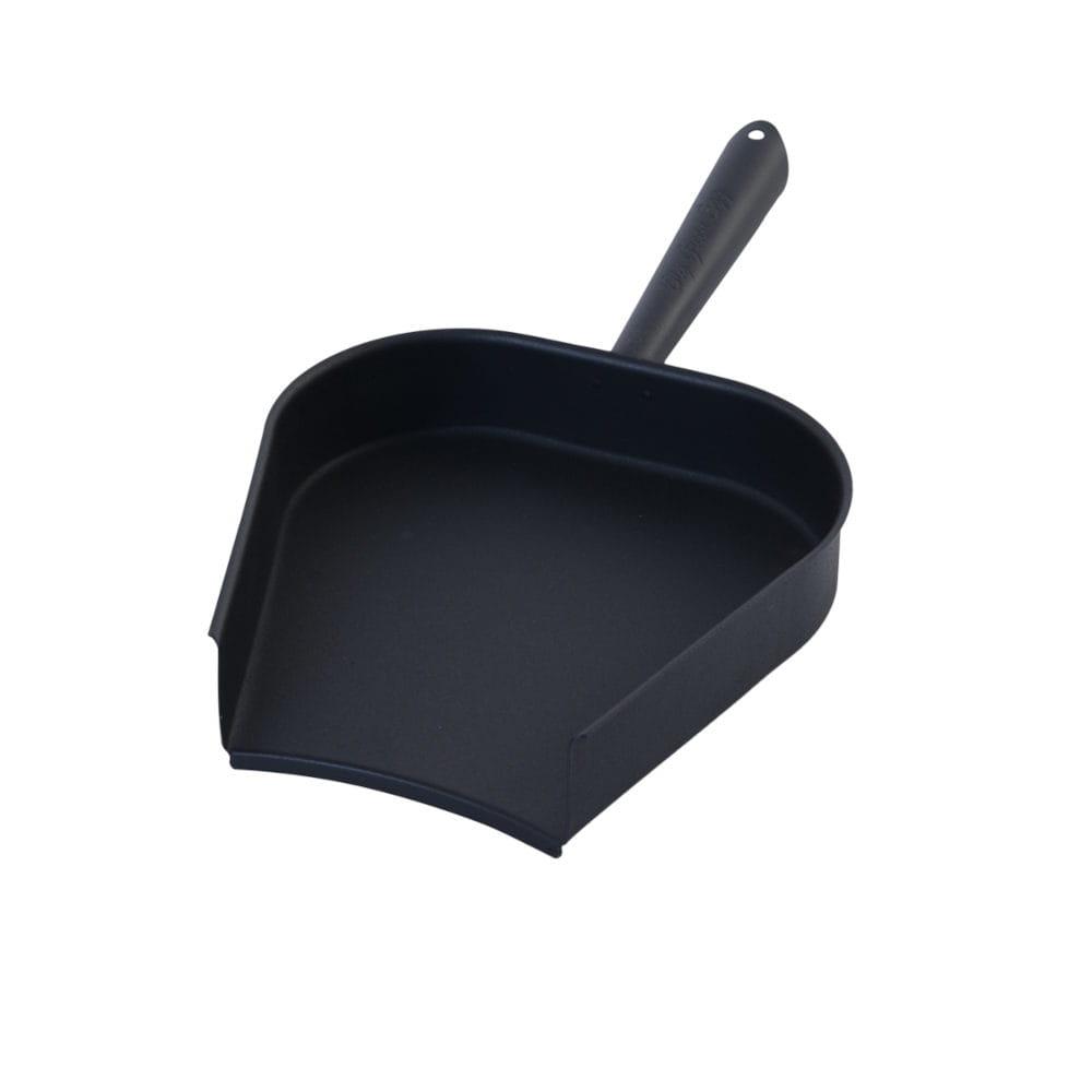 BIG GREEN EGG - Szufelka do popiołu / Ash Remover Pan